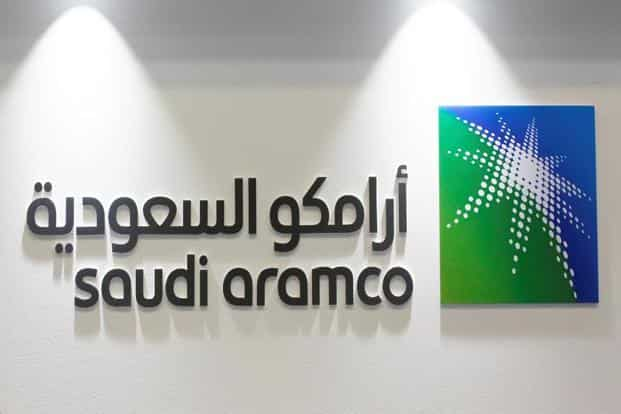 Saudi Aramco will probably issue $1 billion bond for Sabic deal