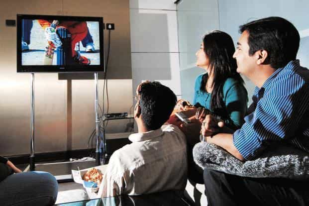 Both Tata Sky and Airtel's base pack starts from Rs 99 per month. Photo: Mint