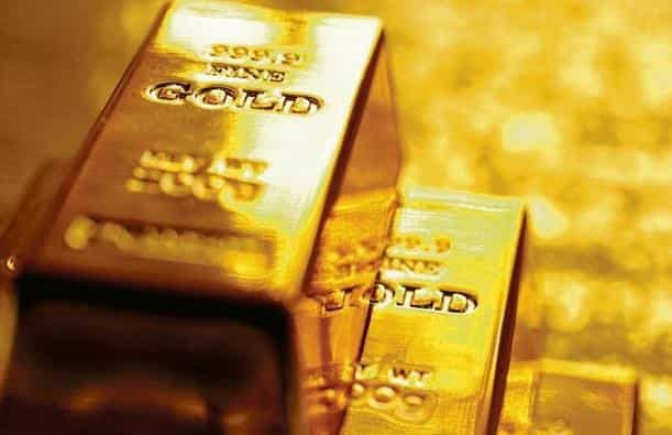Should you invest in new gold bond series?