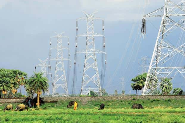 Adani Transmission is at present India's largest private power transmission company, having acquired Reliance Infrastructure's Mumbai assets and signed a deal with KEC International to buy its subsidiary. Photo: Mint