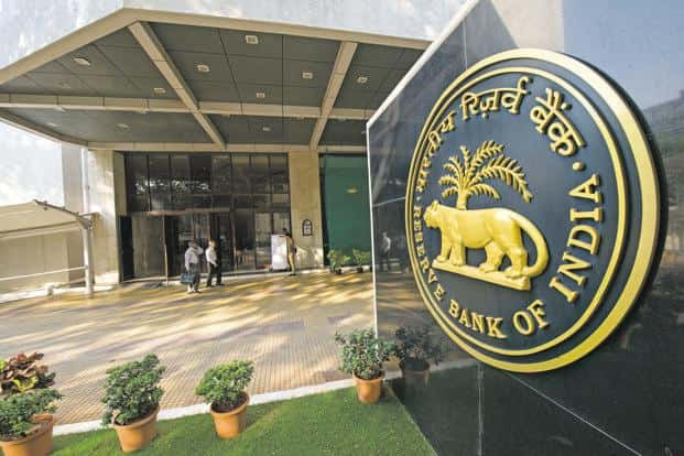 Borrowers, who owe over ₹5 crore, are gradually regularizing repayments following RBI's 12 February 2018 circular that spelt out the one-day default norms for NPAs. Photo: Aniruddha Chowdhury/Mint