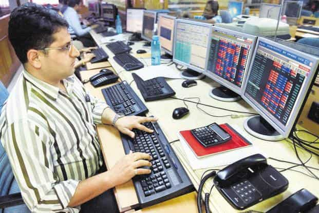 Sensex ended at 36,318.33 on Tuesday, up 464.77 points, or 1.30%, while the Nifty was at 10,886.80, up 149.20 points, or 1.3%. Photo: Mint