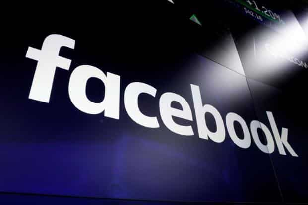 The newly formed Facebook India board will report directly to Menlo Park and will no longer be part of Facebook's Asia Pacific operations. Photo: AP