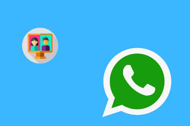 WhatsApp for Android's new feature makes group video calling easier