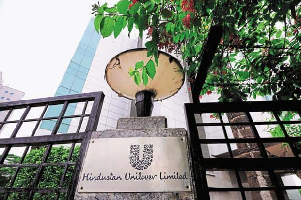 Hindustan Unilever Ltd (HUL) has been delivering strong volume-led growth over the last few quarters, buoyed by an uptick in domestic demand and its cost-cutting measures. Photo: Mint