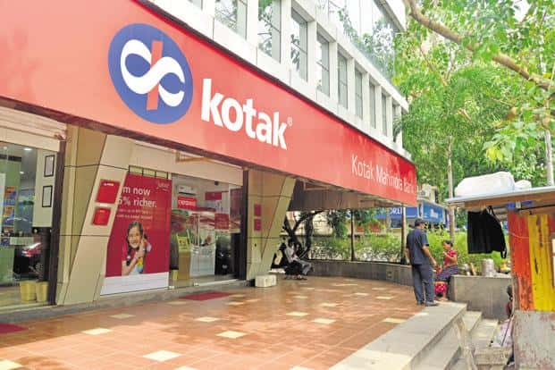 According to BSE data, promoters held 30.02% in Kotak Mahindra Bank as on 30 September. Photo: Mint
