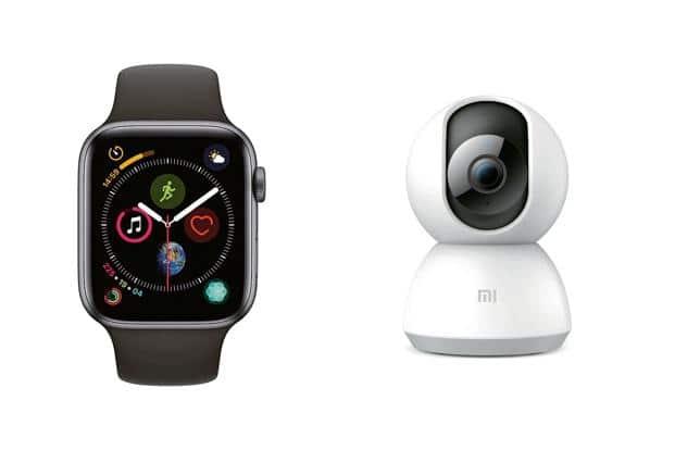 Seven smart gadgets to make life easier, safer and better