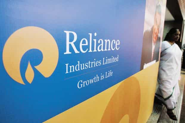 RIL declared its December quarter earnings on Thursday and for the first time, its consumer businesses, mostly the telecom and retail operations, contributed one-fourth to the revenues