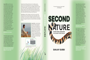 Second Nature: Rainfed Books, 126 pages, Rs499.