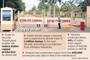 Photo: Reuters; Graphic: Paras Jain/Mint